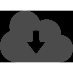 経理 決算から出納帳管理まで中小企業者の経営を支援するツカエルシリーズ 会計 青色申告 見積ソフトのbizsoft ビズソフト株式会社