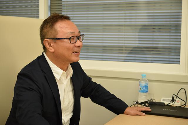 税理士 近藤学